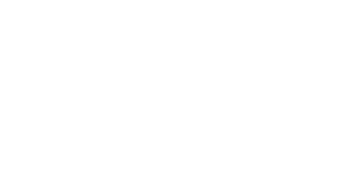 PEBL Project